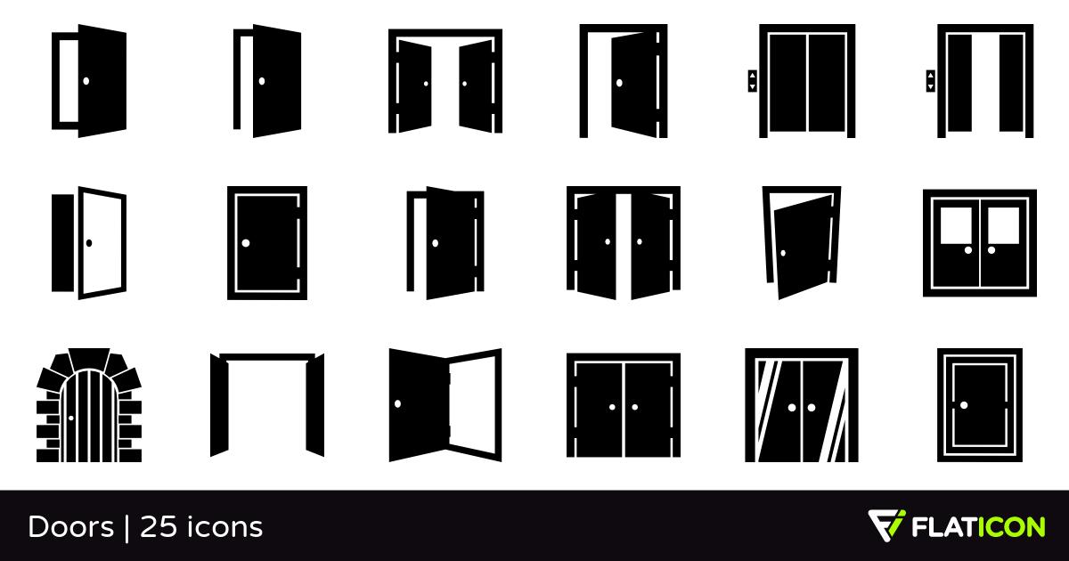 Door svg #9, Download drawings