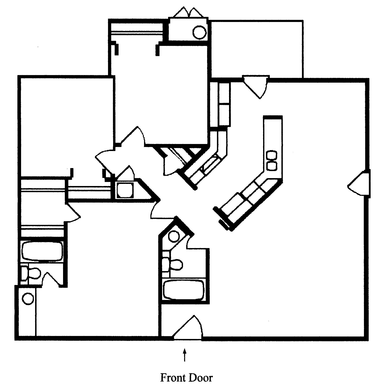 Door svg #7, Download drawings