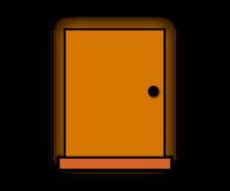 Door svg #4, Download drawings