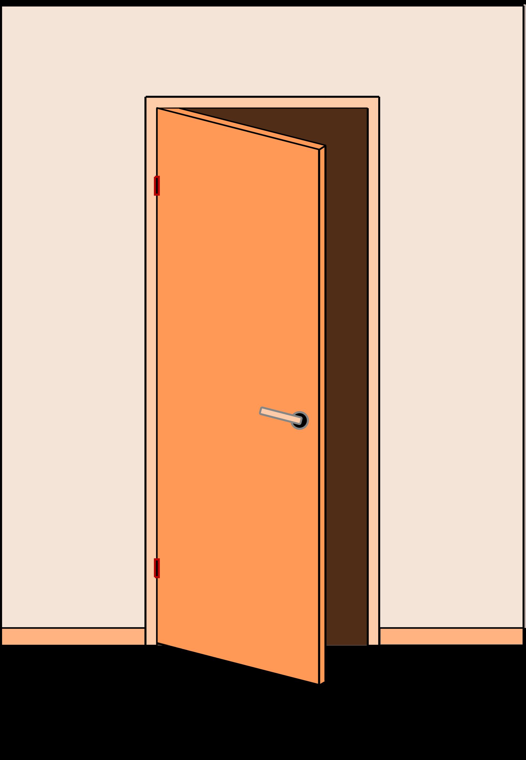 Door svg #17, Download drawings