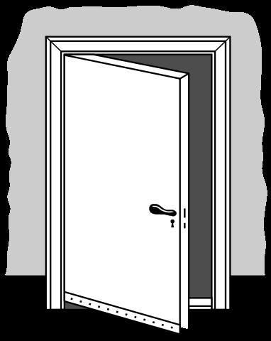 Door svg #19, Download drawings
