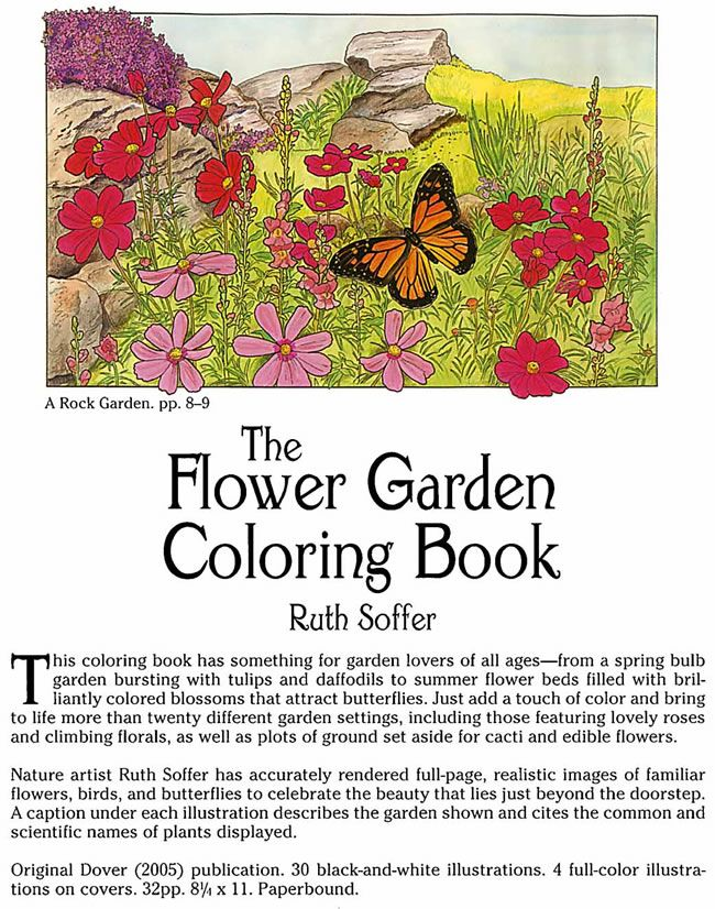 Doorstep coloring #10, Download drawings