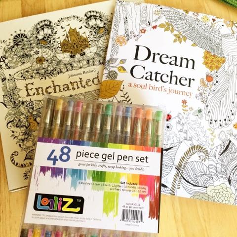 Doorstep coloring #4, Download drawings