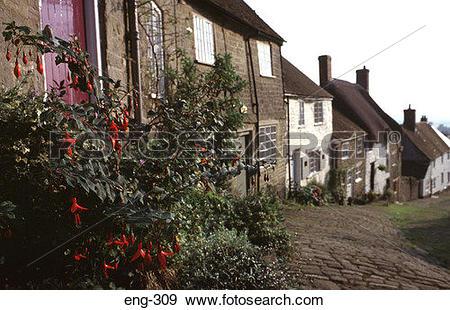 Dorset clipart #20, Download drawings