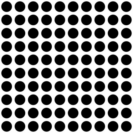 Dots clipart #12, Download drawings