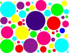 Dots clipart #9, Download drawings