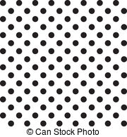 Dots clipart #17, Download drawings