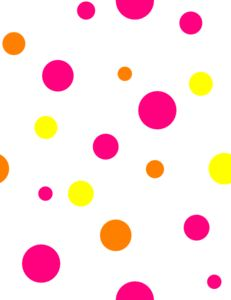 Dots clipart #7, Download drawings