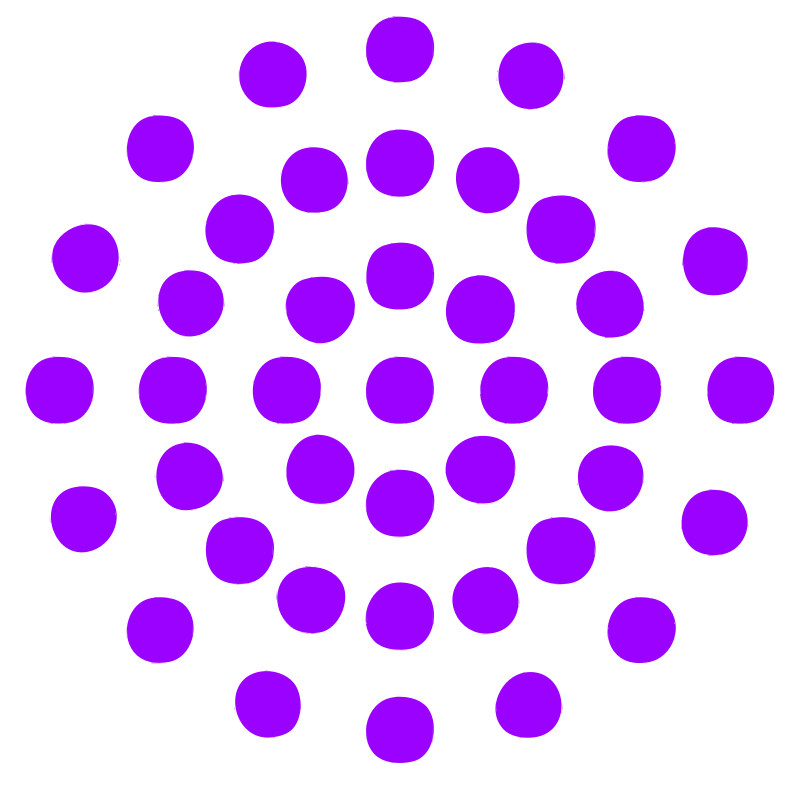 Dots clipart #1, Download drawings