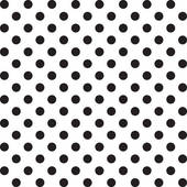 Dots clipart #8, Download drawings