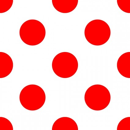 Dots clipart #14, Download drawings