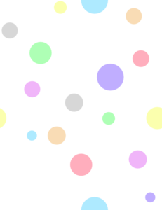 Dots clipart #13, Download drawings