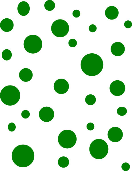 Dots clipart #11, Download drawings