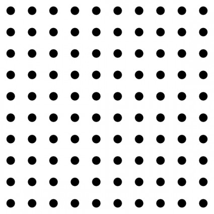 Dots clipart #20, Download drawings
