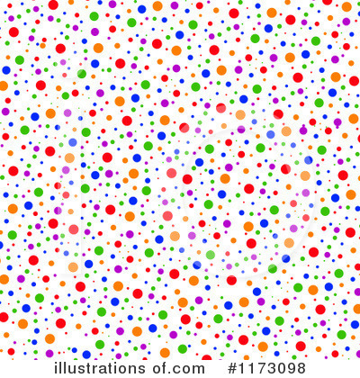 Dots clipart #15, Download drawings