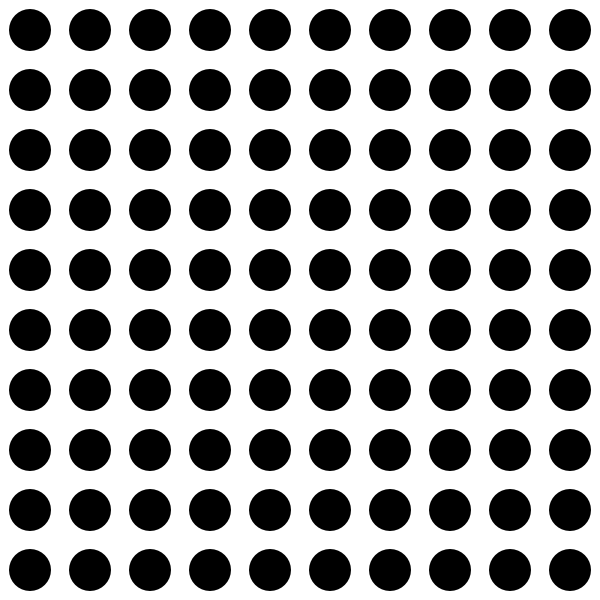 Dots svg #27, Download drawings