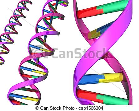 Double Helix clipart #20, Download drawings
