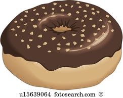 Doughnut clipart #8, Download drawings