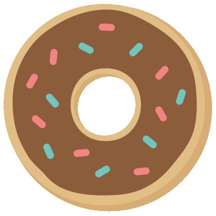 Doughnut svg #17, Download drawings