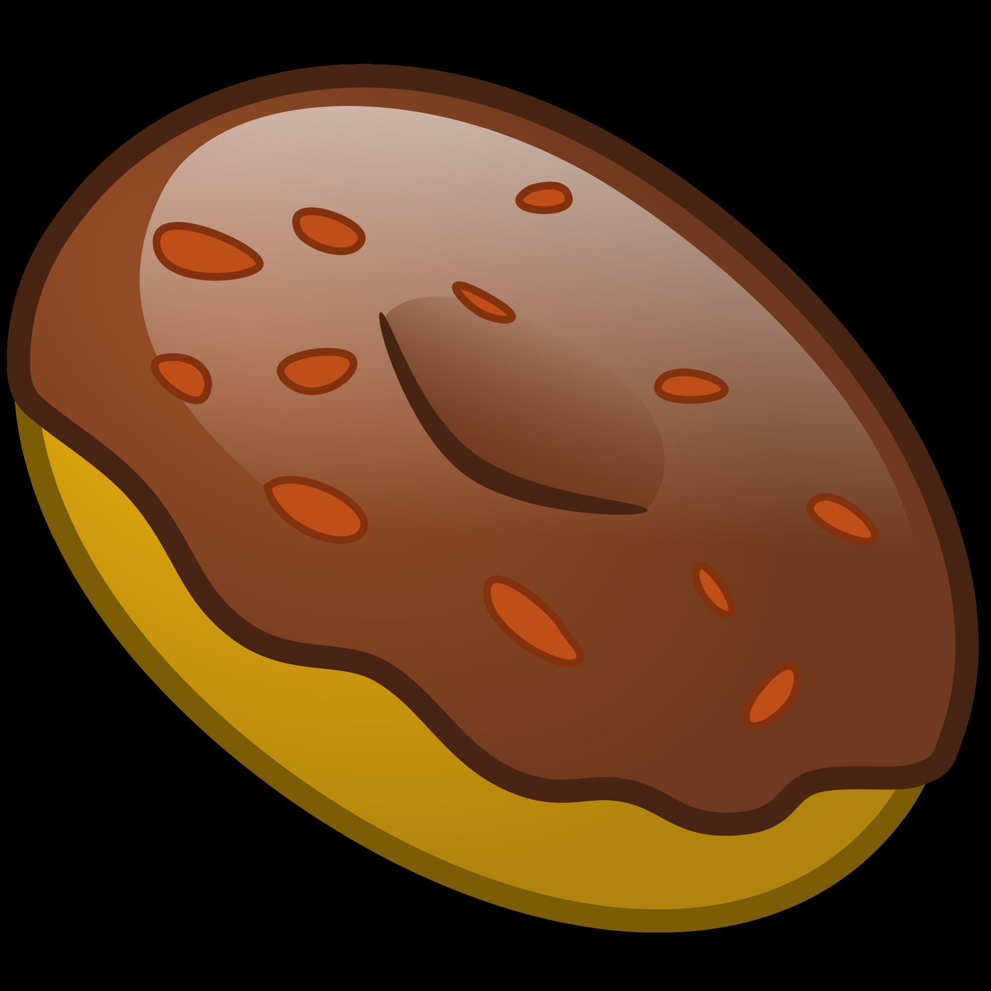 Doughnut svg #6, Download drawings