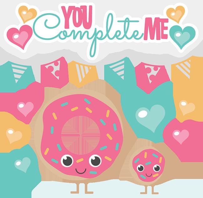 Doughnut svg #3, Download drawings