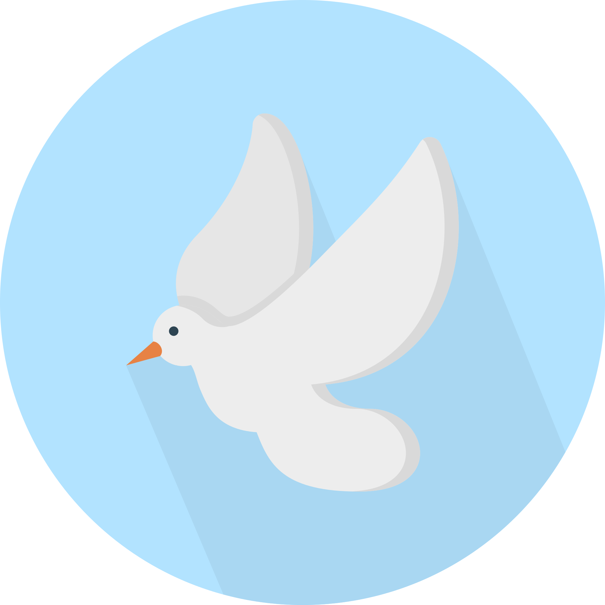 Dove svg #5, Download drawings