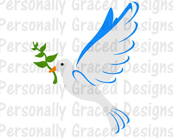 Holy Dove svg #14, Download drawings