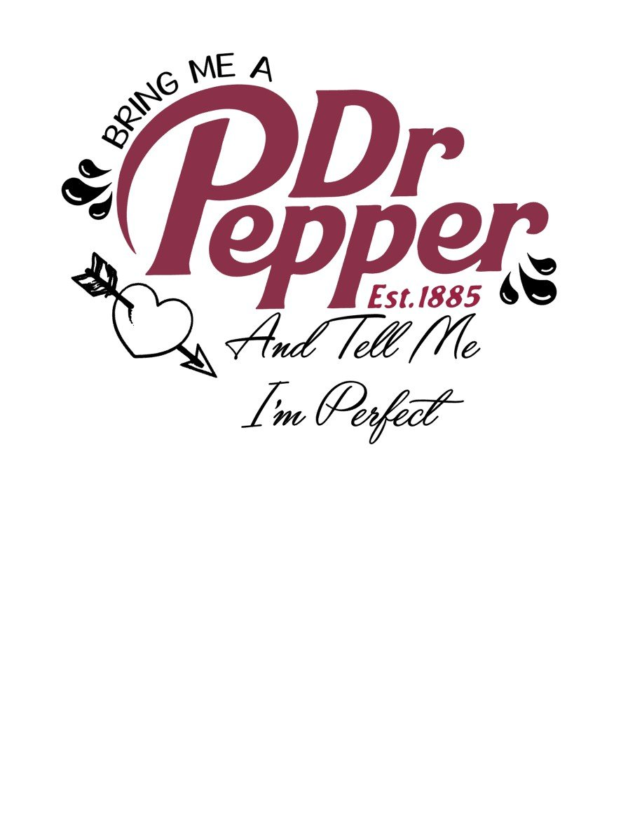 dr pepper svg #1042, Download drawings
