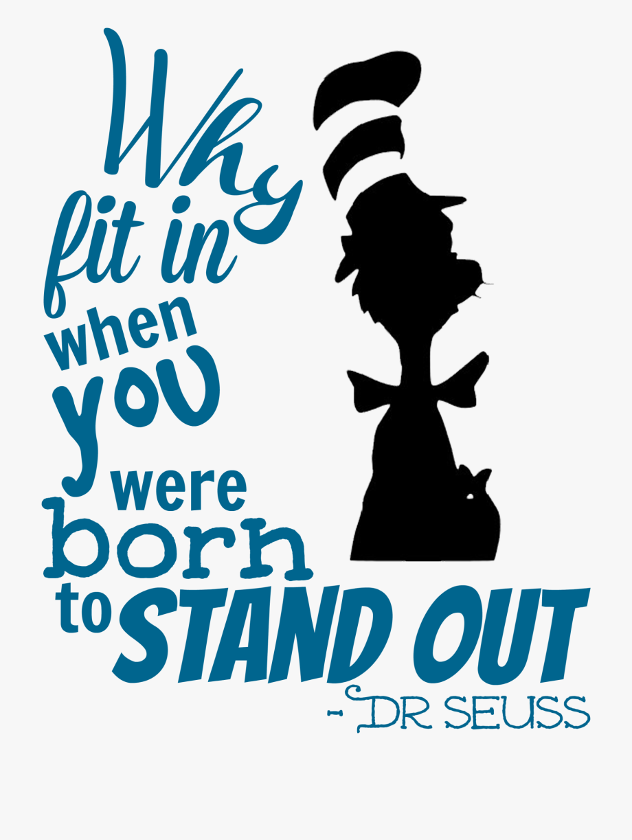 dr seuss svg #673, Download drawings