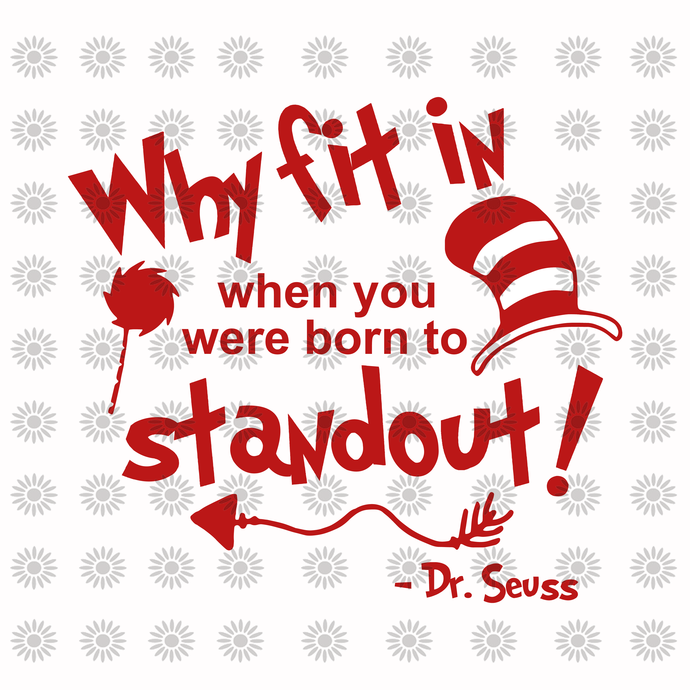 dr seuss svg #664, Download drawings