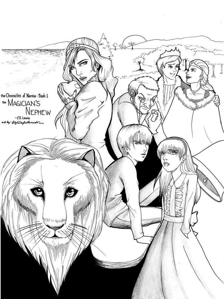 Dracaena coloring #6, Download drawings