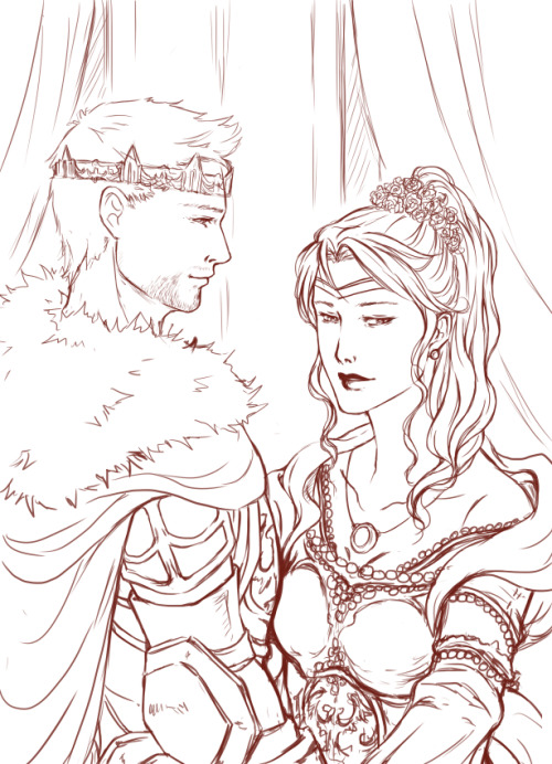 Dragon Age: Origins coloring #6, Download drawings