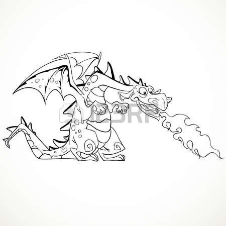 Dragon Blade coloring #20, Download drawings