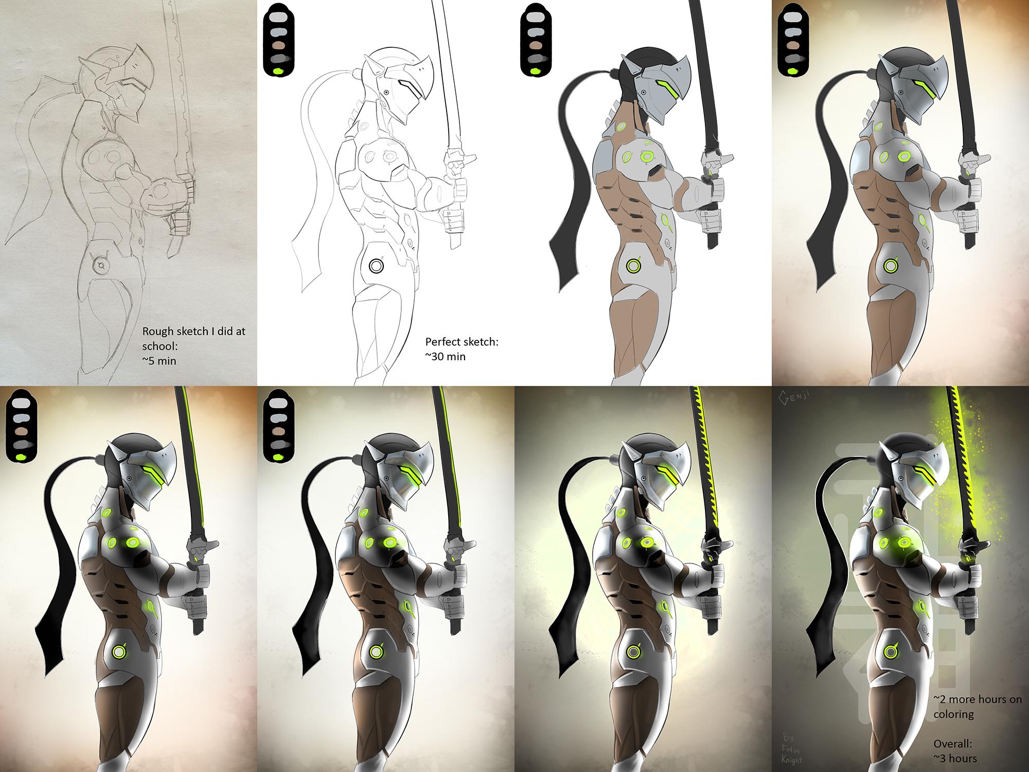 Dragon Blade coloring #1, Download drawings