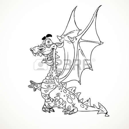 Dragon Blade coloring #19, Download drawings