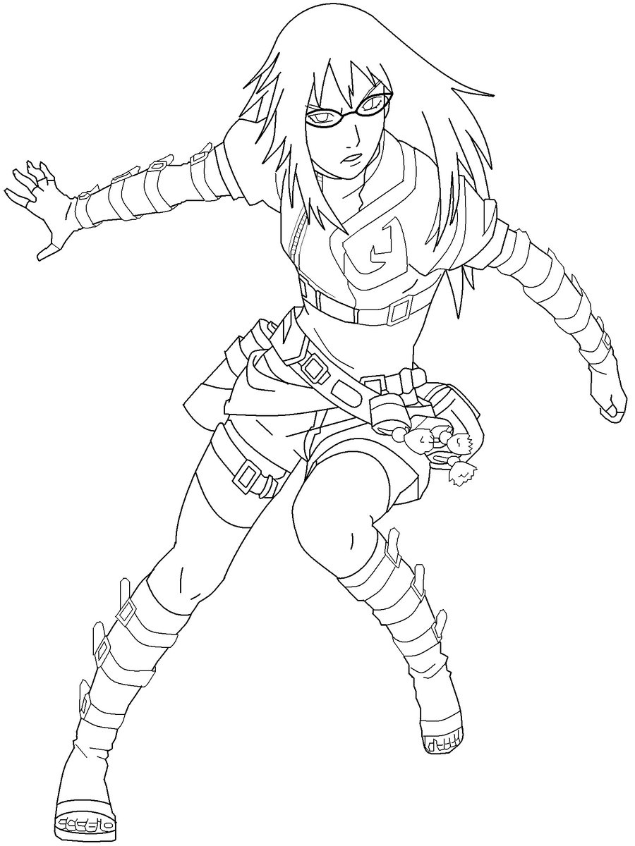 Dragon Blade coloring #17, Download drawings