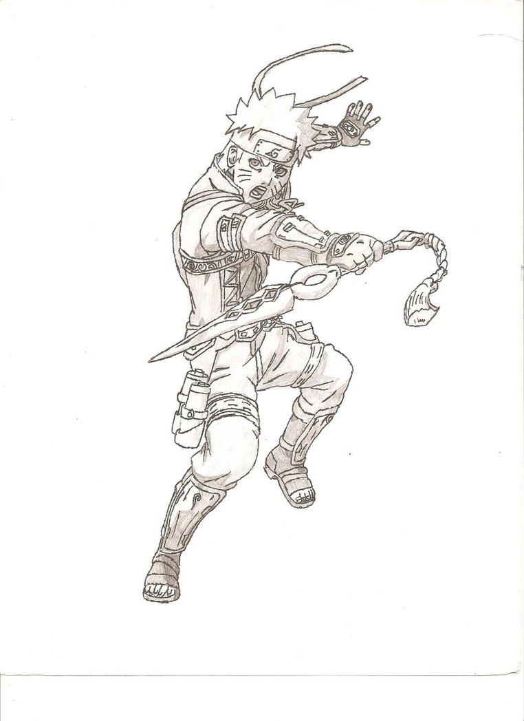 Dragon Blade coloring #12, Download drawings