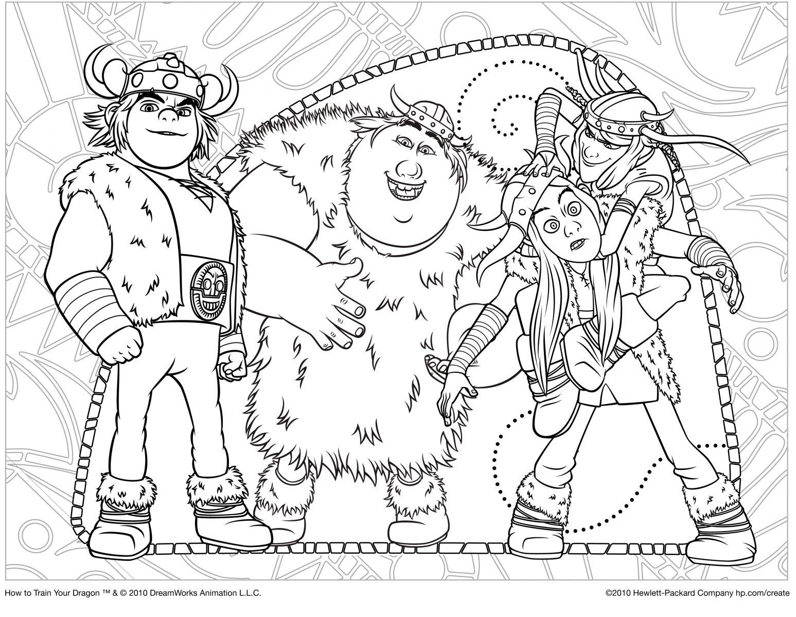 Dragon Rider coloring #1, Download drawings