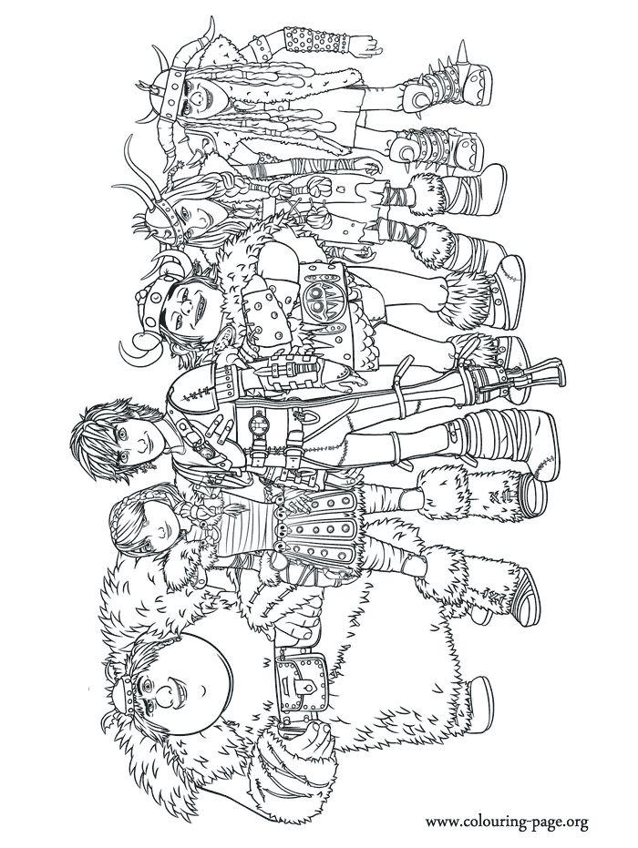 Dragon Rider coloring #11, Download drawings