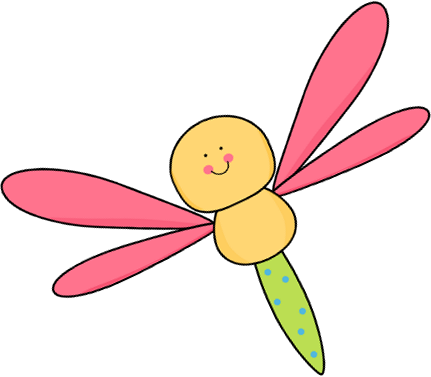Dragonfly clipart #7, Download drawings