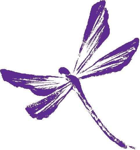 Dragonfly clipart #5, Download drawings