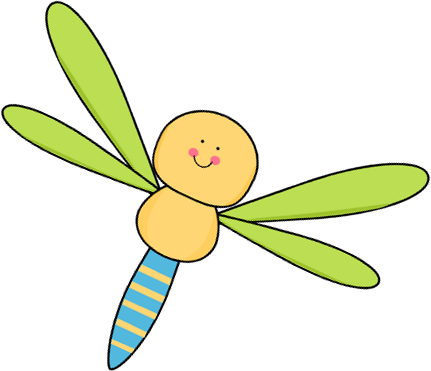 Dragonfly clipart #19, Download drawings