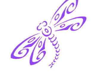 Dragonfly svg #12, Download drawings