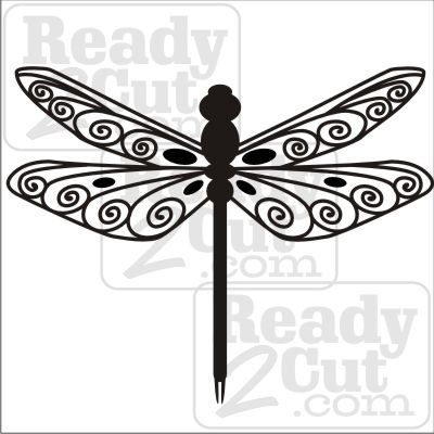 Dragonfly svg #269, Download drawings