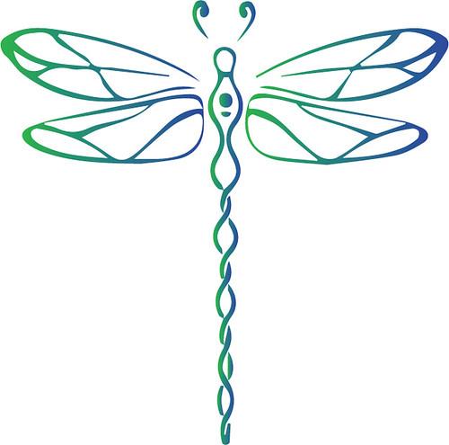 Dragonfly svg #273, Download drawings