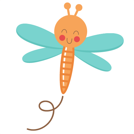 Dragonfly svg #19, Download drawings