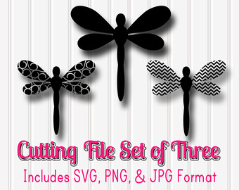 Dragonfly svg #14, Download drawings