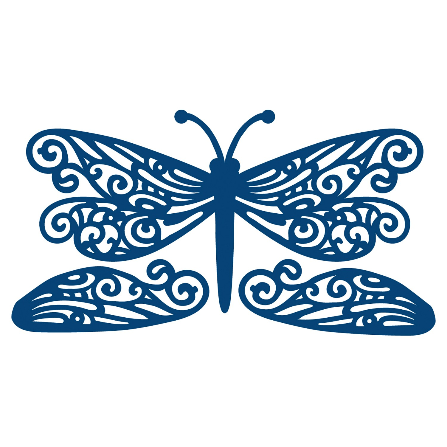 Dragonfly svg #5, Download drawings