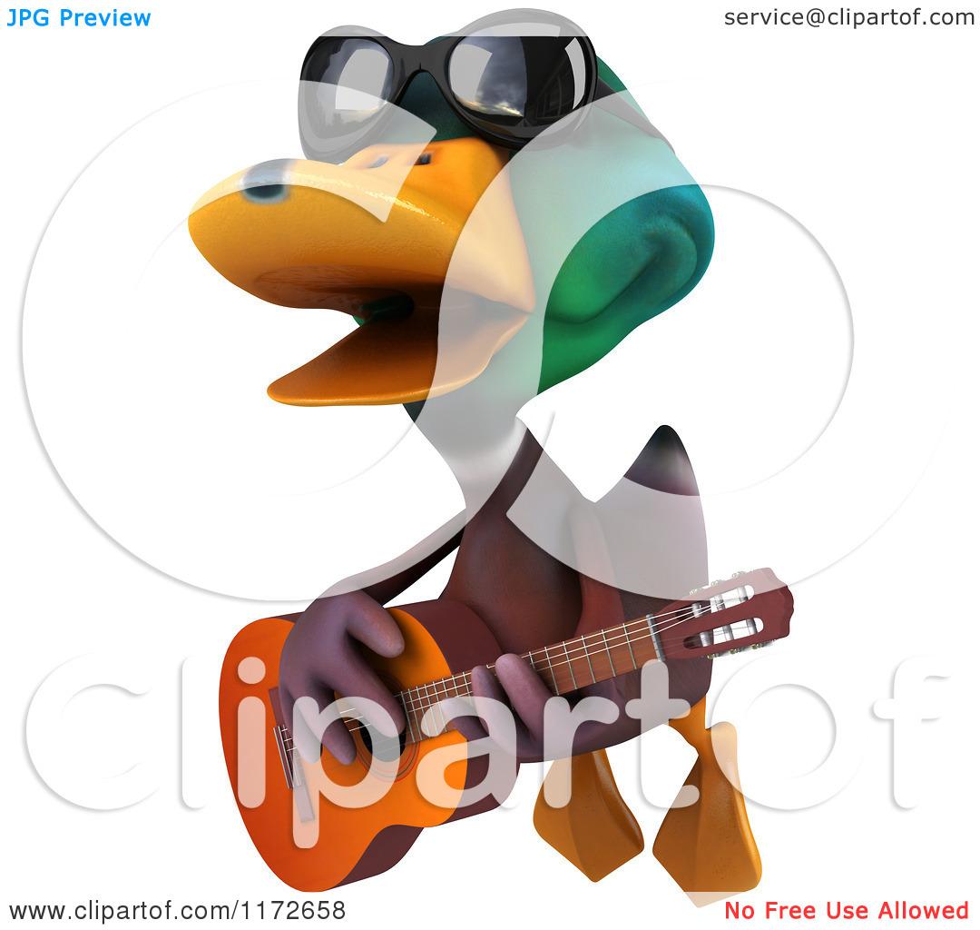 Drak clipart #7, Download drawings