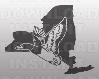 Mallard svg #6, Download drawings